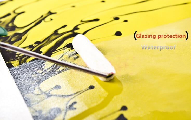 Δωρεάν ετικέτα: Πίνακες ζωγραφικής - Διακόσμηση σπιτιού - Φωτογραφία 3