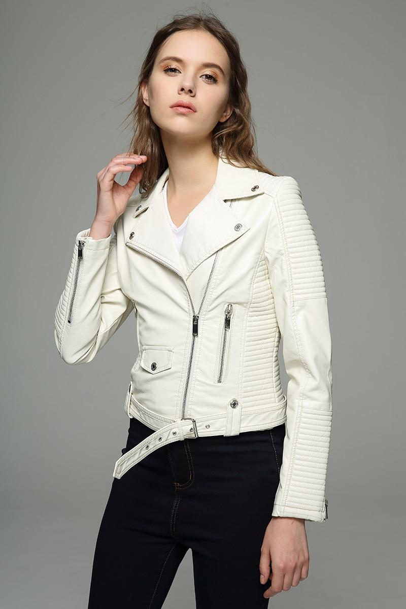 Popular inside Fur Leather Jackets-Buy Cheap inside Fur Leather ...