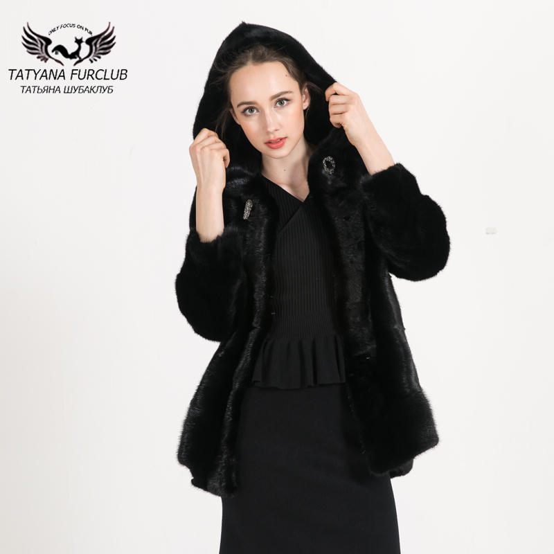 Compare Prices on Mink Long Coat- Online Shopping/Buy Low Price ...