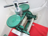 Jewellery making Tools, jewelry roll mill