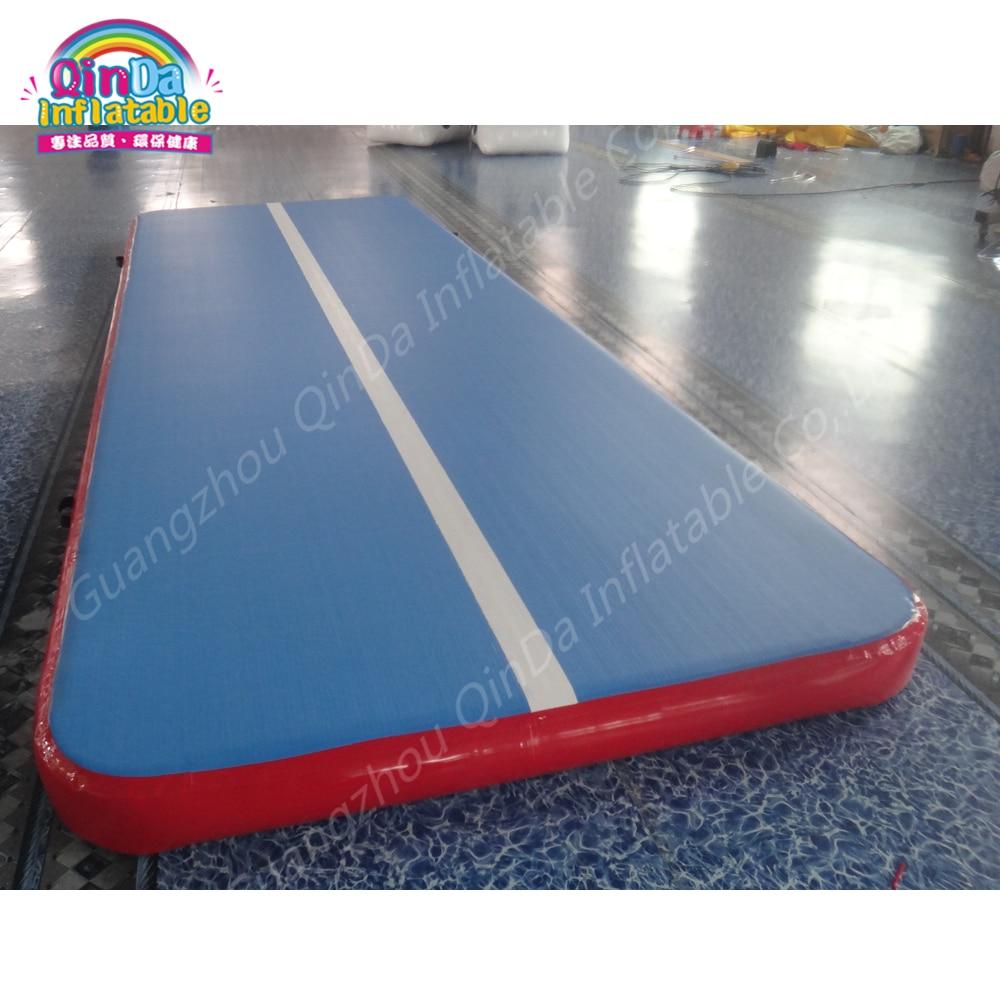 mats implay mat crash play