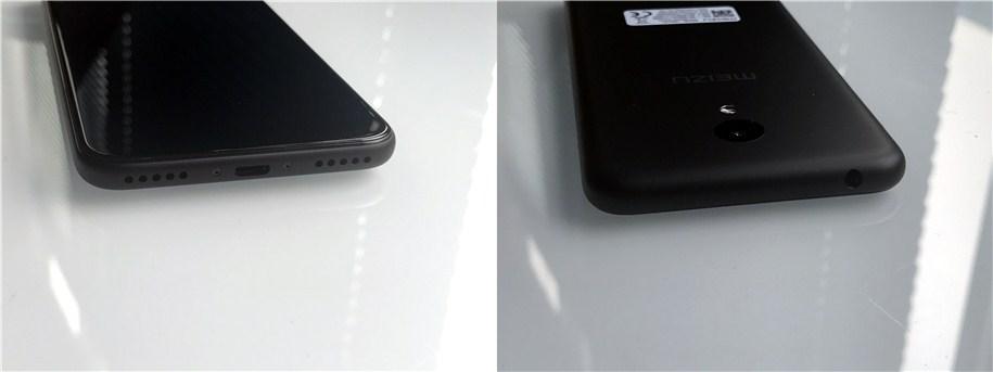 "HTB19w2lB8yWBuNkSmFPq6xguVXaQ Meizu M8C M8 c 2GB 16GB ROM Global Version Smartphone Snapdragon 425 Quad Core 5.45"" 18:9 Full Screen 13.0MP Camera EU Charger"