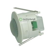 110V 220V เพดาน PIR อินฟราเรด Motion Sensor Body Detector โคมไฟสวิทช์ lampholder สำหรับโคมไฟ LED อัตโนมัติ/ปิด