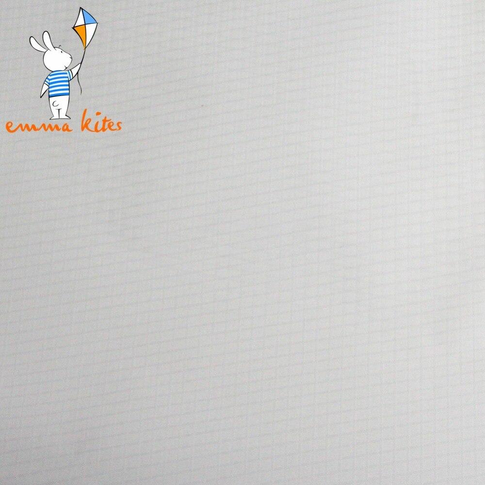 Ripstop Nylon Kite Tissu 10 Mètres PU Enduit Extérieur Étanche sac en tissu Bannière Faisant Tissu bâche de tente Couverture sac trucs - 3