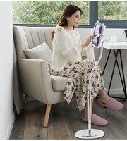 Творческая 360 градусов вращения держатель книги для чтения книги Бесплатная регулируемый пол стенд забронировать