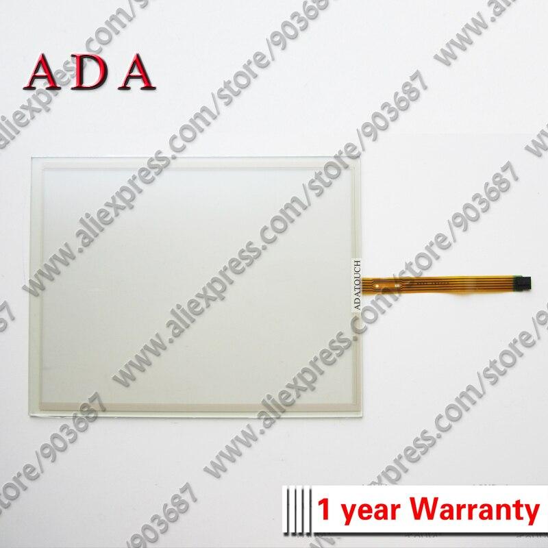 1X For FP77-12 6AV7861-1TA00-1AA0 6AV7 861-1TA00-1AA0 Protective film