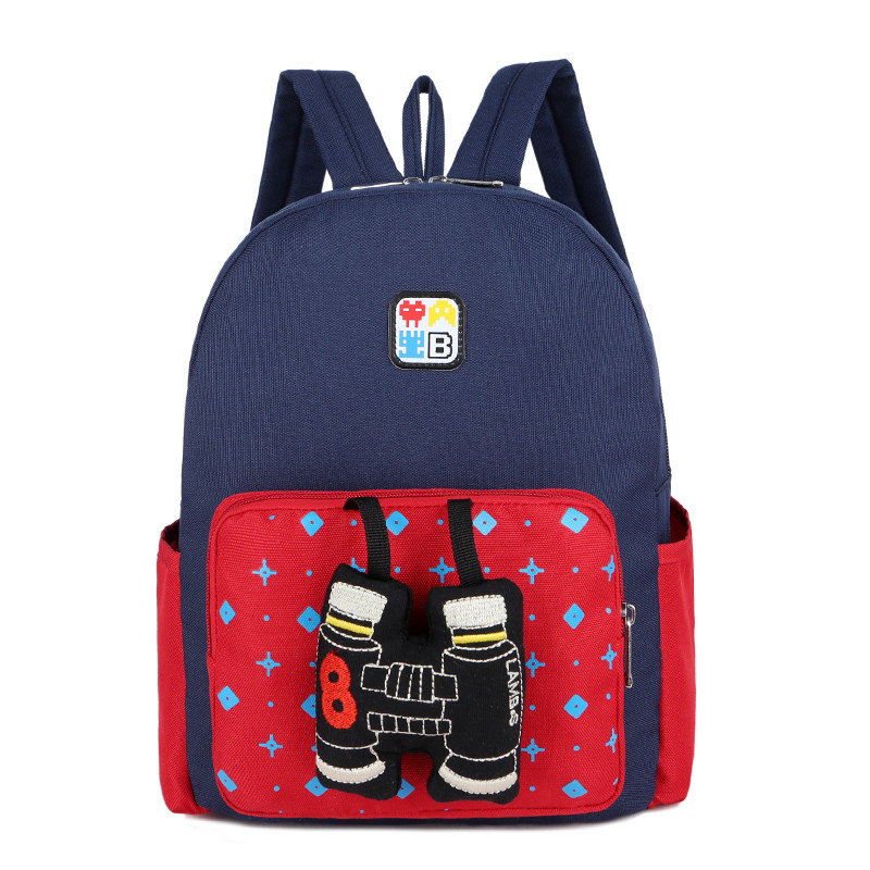 Online Get Cheap Kid School Backpacks -Aliexpress.com | Alibaba Group