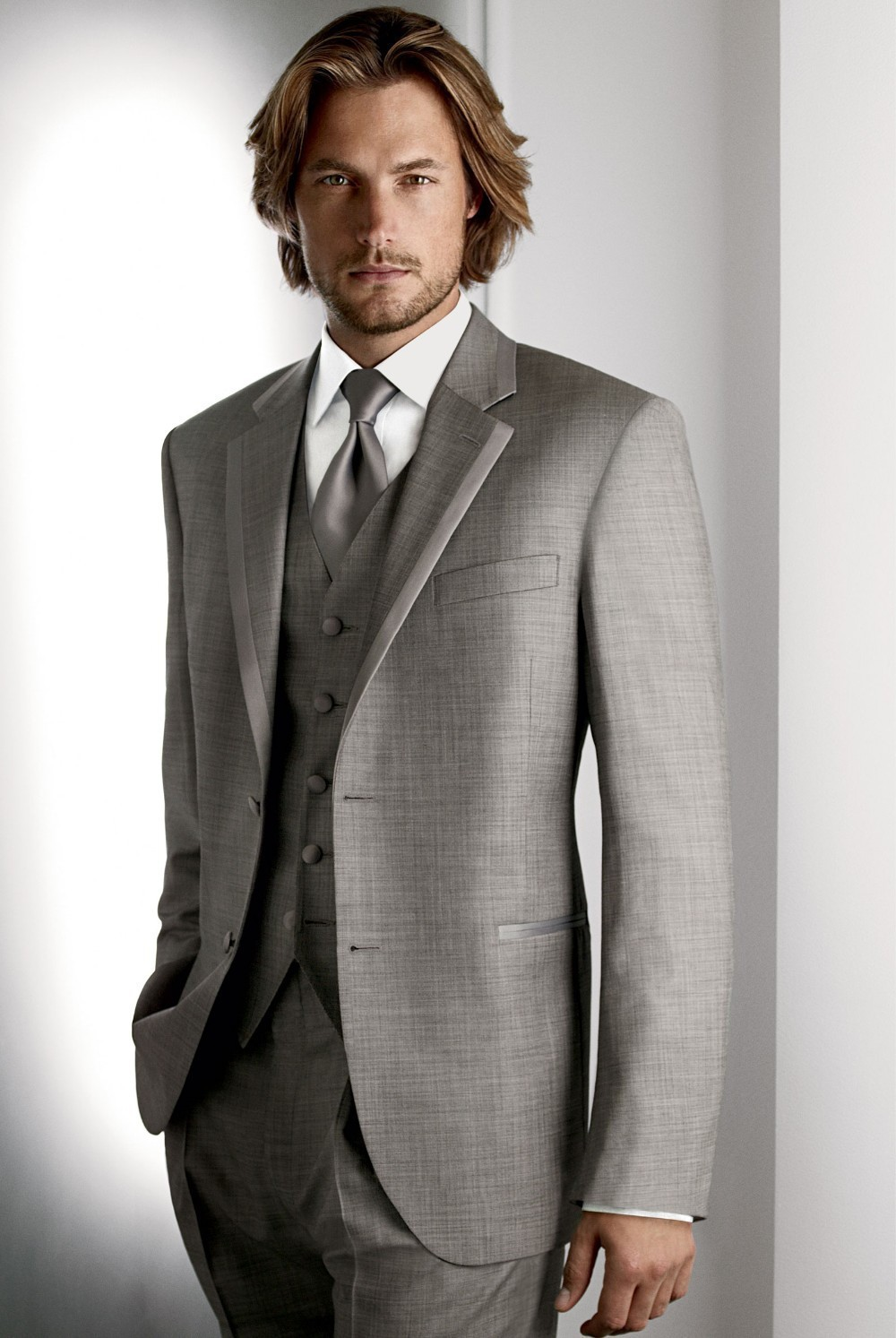 high-quality-gray-formal-male-custom-make-business-mens-regular-fit-suits-sets-XXXXL-Coat-Pants