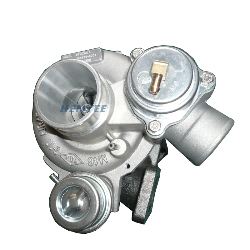 turbo 731320 0001 731320 5001S 765472 0001 765472 0002 76 turbocharger for ROVER MG 1 8
