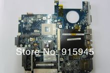 5720 7720 7320 non-integrated motherboard for A*cer 5720 7720 7320 MBAHH02001 ICL 50 LA-3551P