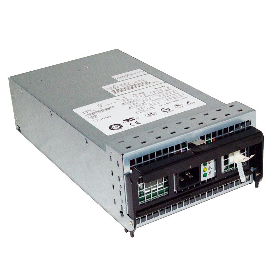 PE6800 6800 server power supply 0JD200 HJ364 7000850-0000