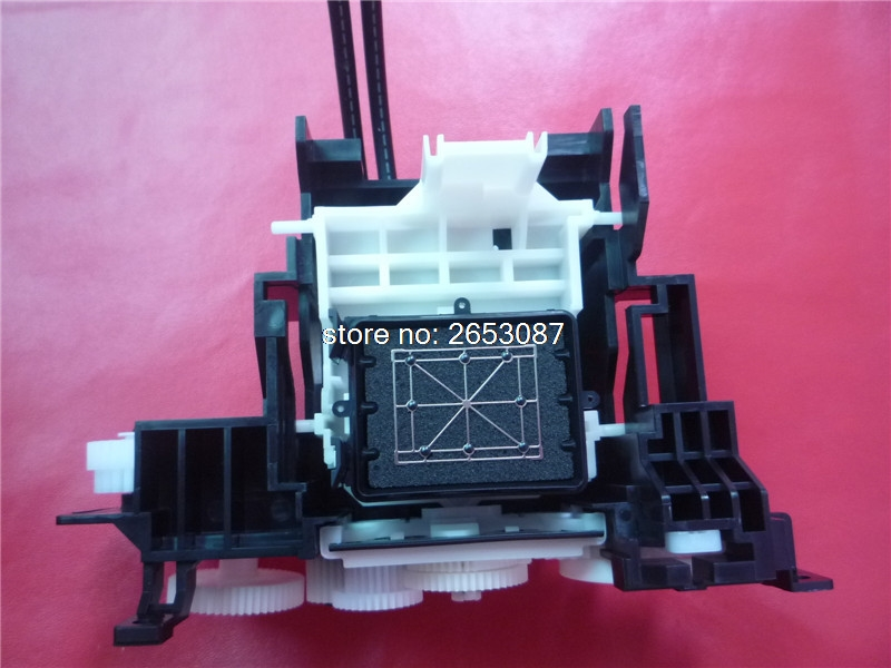 100% Original new PUMP UNIT for Epson SC-P7050 P9050 P8050 8090 8590 8093 8593 8010 8510 8593 PUMP ASSY CLEANING UNIT ASSY free shipping new and original tube for epson printer l1300 adapter assy sub assy tube adapter assy unit