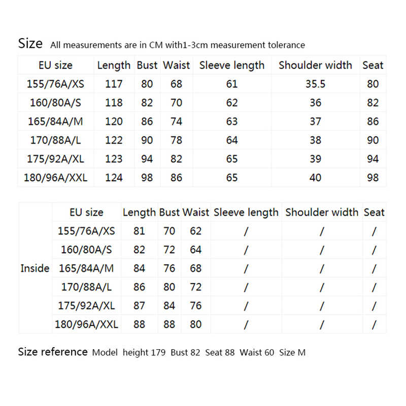 のみ女性 '秋と冬の新レースメッシュドレス調節可能なキャミソール | 118361531