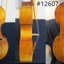 """Песня брена Маэстро 6 струн 2"""" viola da gamba, огромный и мощный звук#12607"""