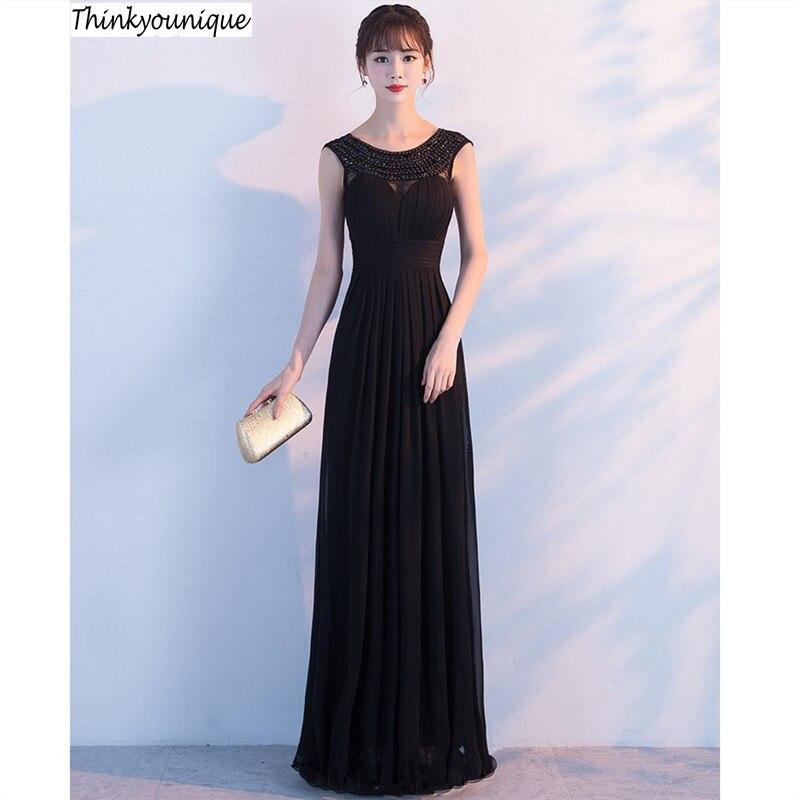 Evening dresses vestidos de festa Prom dresses robe de soiree abendkleider quinceanera vestidos de novia robe de mariage TK855