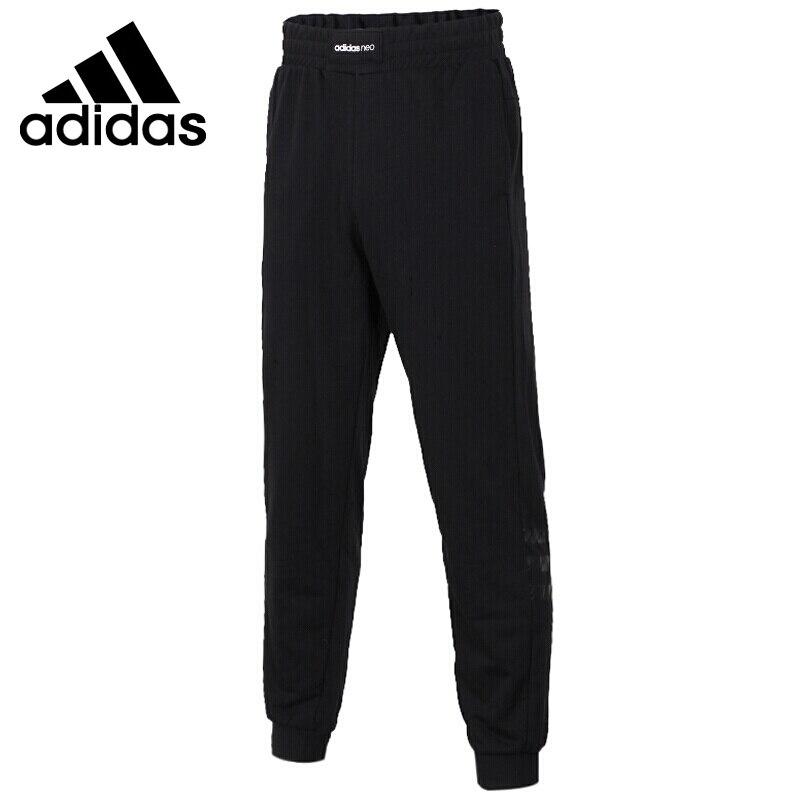 Original New Arrival 2018 Adidas Neo Label M FAV CF TP Men's Pants Sportswear original new arrival 2018 adidas neo label m cs cf tp men s pants sportswear