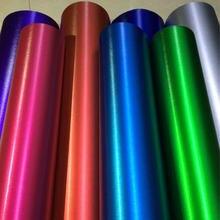 150*50 см углеродного волокна винил diy стикер автомобиля подлокотник