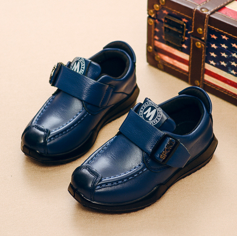 Childrens-Genuine-Leather-Shoes-Boys-Spring-Autumn-Casual-Sports-Shoes-British-Style-for-Kids-Excellent-quality-Sneakers-Shoes-3