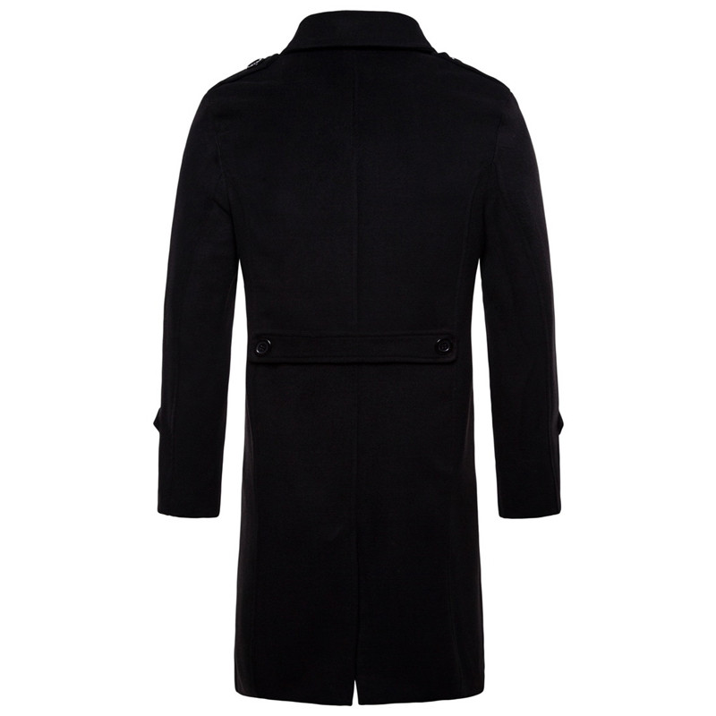 long wool trench coat 04