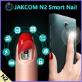 Jakcom N2 Smart Nail New Product Of Mobile Phone Stylus As Touch Pen Stylus For Huawei Stylus Pen Fine Point Touchpen