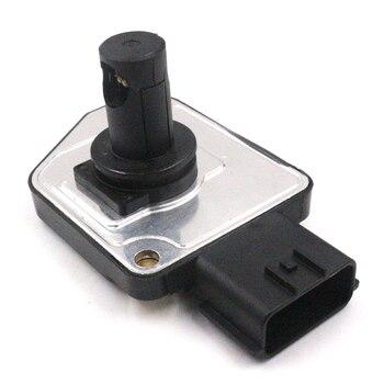 22680-2J200 capteur de débit d'air massique AFH70-14 pour Nissan QX4 Primera P11 Pathfinder Terrano R50 capteur crg