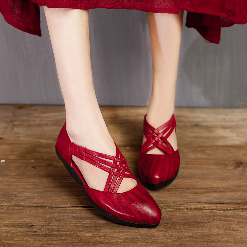 Compare Prices on Vintage Kitten Heels- Online Shopping/Buy Low ...