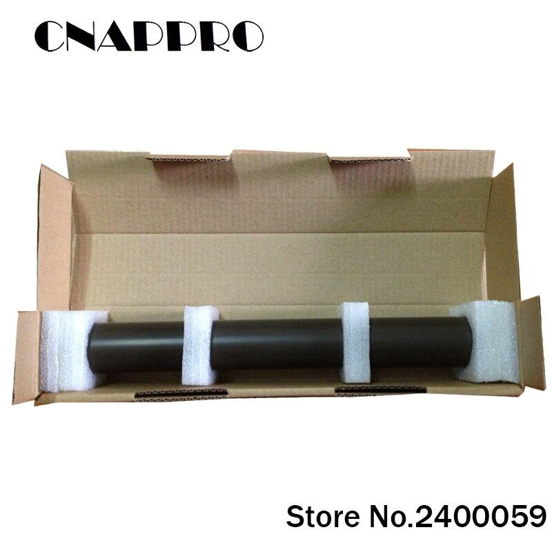 4PCS/lot RL1-0024 RL10024 RL1-0024-Film Fuser Film Seeve FFS Compatible HP Laser Jet LJ 4250 4300 4350 LJ4250 LJ4300 LJ4350 compatible new gear spacer swing plate for hp 4300 4250 4350 rc1 3354 000 10 pcs per lot