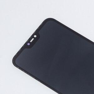 Image 3 - Mới Màn Hình Cho Xiaomi Mi A2 Lite Màn Hình Cảm Ứng LCD Bộ Số Hóa Màn Hình Cho Xiaomi Redmi 6 Pro Màn Hình Thay Thế Chi Tiết Sửa Chữa
