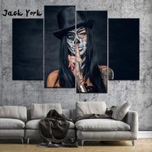 Best Value Skull Wallpaper For Walls Great Deals On Skull