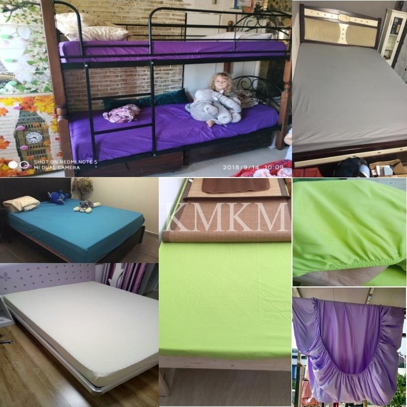 bed sheet 5