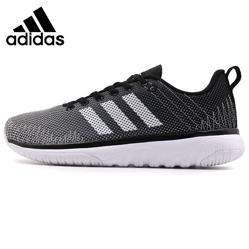 Original New Arrival  Adidas NEO Label SUPER FLEX Womens Skateboarding Shoes SneakersOriginal New Arrival  Adidas NEO Label SUPER FLEX Womens Skateboarding Shoes Sneakers