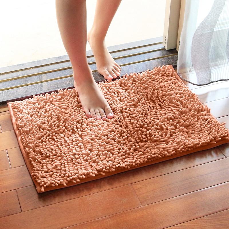 3 sizes Bath Mat For Bathroom Rug Carpet In The bathroom ...