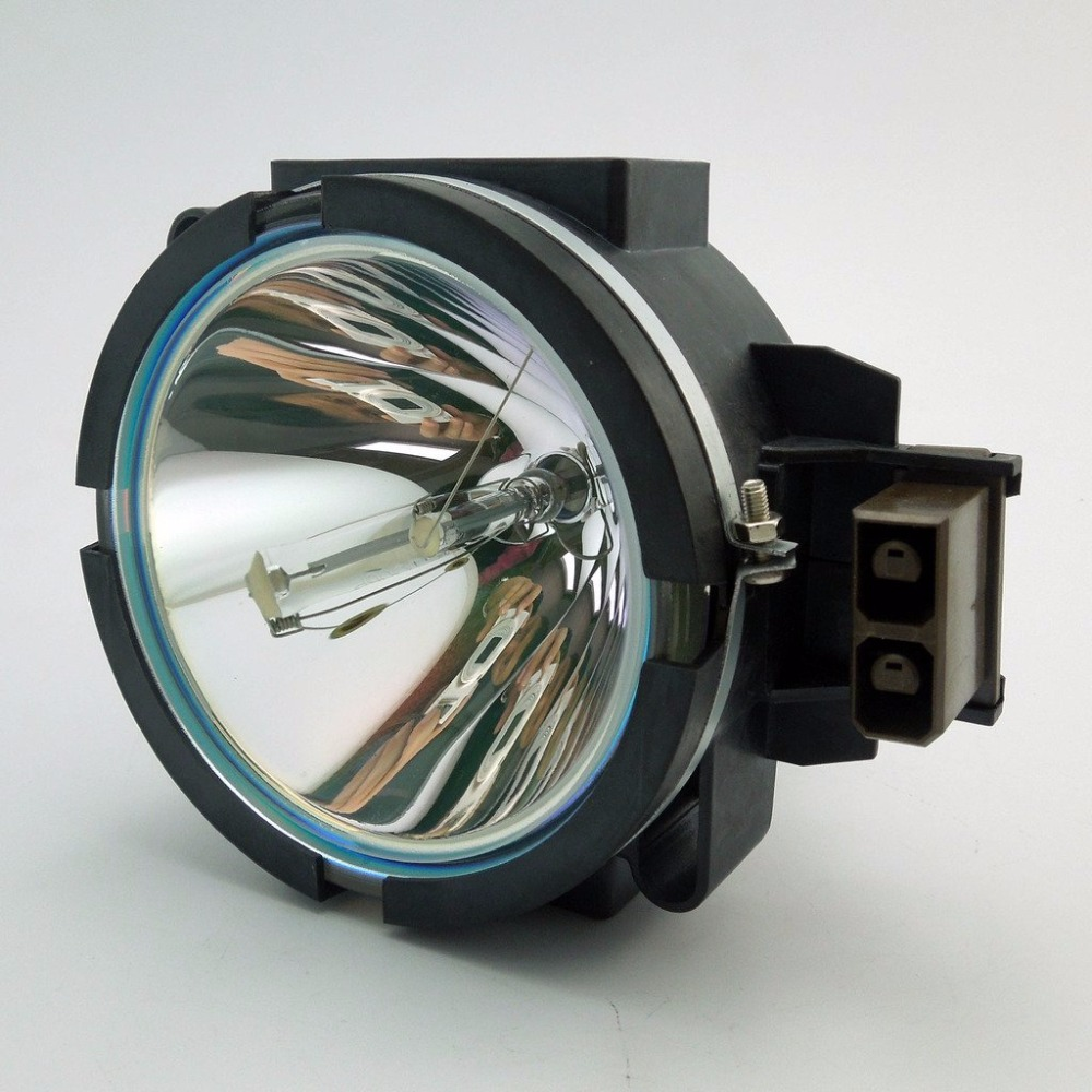 R9842020  Replacement Projector Lamp with Housing  for  BARCO  CDG67 DL/CDG80 DL/CDR+67 DL / CDR+80 DL mitsubishi 100% mds r v1 80 mds r v1 80