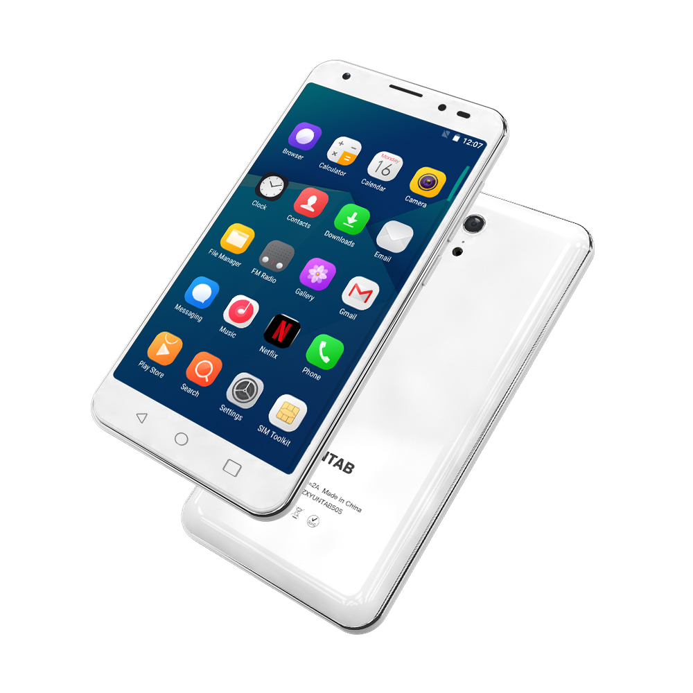 New arrival !! YUNTAB S505 Android 6.0 tablet 4G Quad-core 2GB+32GB 5inch touch screen HD 720*1280 Dual SIM Slots Dual Camera new arrival yuntab s505 android 6 0 tablet 4g quad core 2gb 32gb 5inch touch screen hd 720 1280 dual sim slots dual camera