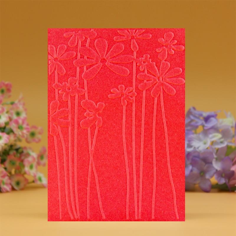 DIY Scrapbooking Λουλούδια Πικραλίδα - Τέχνες, βιοτεχνίες και ράψιμο - Φωτογραφία 3