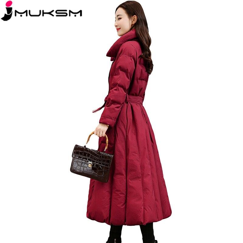 Jackets & Coats Brilliant Korean Style Short Winter Jacket Women Thicken Warm Jackets Coat Female Stand Collar Outwear 2019 Winter Coat Women Ladies Parka
