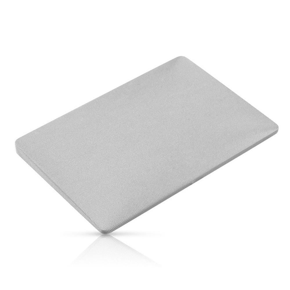 US $3 13 |For Apple Magic Trackpad Touchpad Elastic And Dust Proof  Protective Sleeve-in Tablets & e-Books Case from Computer & Office on
