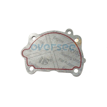 OVERSEE 6E3-11193-A1-00 GASKET For Powertec 4HP 5HP Yamaha Ouboard Engine Cylinder Gasket