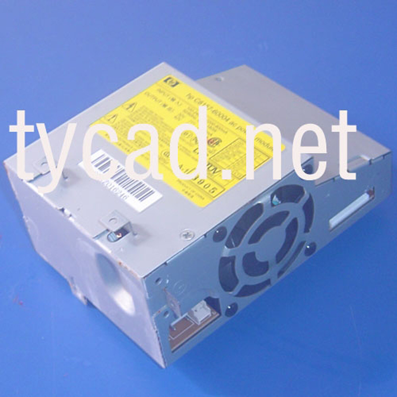 C8157-67050 C8157-60004 AC power supply assembly 100-240V for HP OfficeJet PRO K550 K550DTN K550DTWN Used