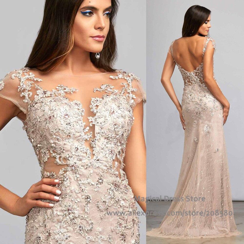 Schön Texas Prom Kleider Bilder - Hochzeit Kleid Stile Ideen ...