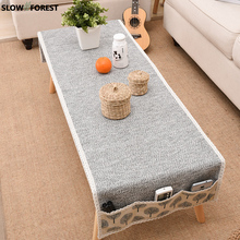 Refrigerator Coffee Table.Buy Refrigerator Coffee Tables And Get Free Shipping On Aliexpress Com