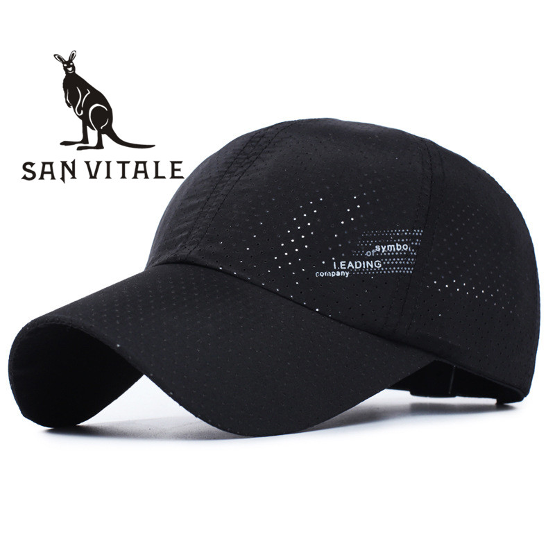Men S Baseball Cap Hat Spring Gift Caps Famous Brand Golf Rose Bone Pokemon  Bone K-Pop Hip Hop Casquette Fashion Causal Snapback de6448a4fb2c