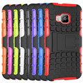(8 Color)For HTC One M9 Case Heavy Duty Armor Shockproof Hybrid Hard Soft Silicone Rugged Rubber Phone Case Cover for HTC One M9