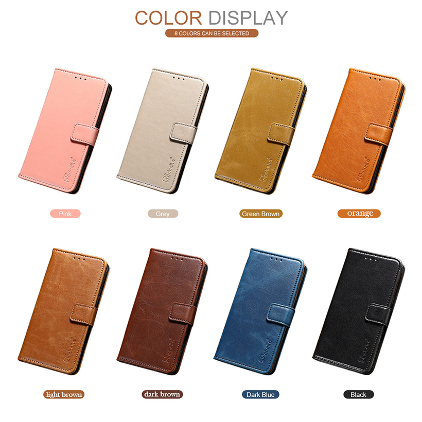 Flip Cases For BQ BQ 4072 5020 5022 5035 5037 5050 5057 5059 5060 5065 5070 5201 5504 5591 Aquaris C M5 U Plus U2 Lite X Pro X2 in Flip Cases from Cellphones Telecommunications