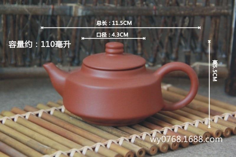 european ceramic tea set Chaozhou pot manufacturer wholesale yixing teapot recommended stone gourd ladle of kung fu