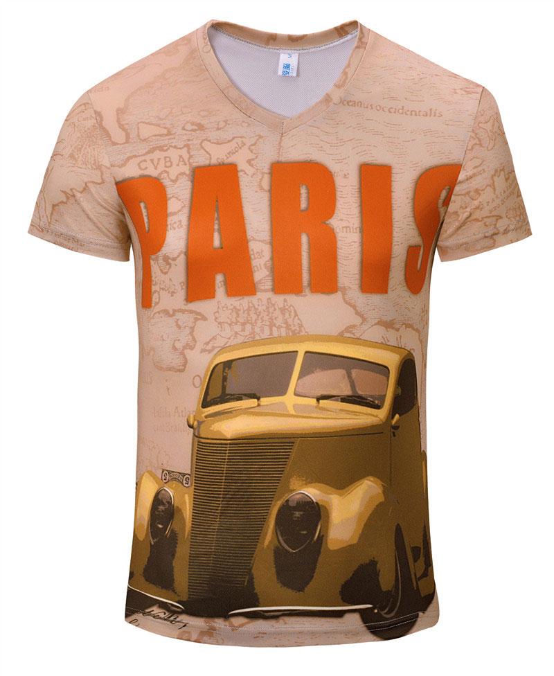 Popular tshirt digital buy cheap tshirt digital lots from for Digital printed t shirts