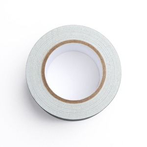 """Image 5 - Gaffer Tape Non Reflective Black Water Proof Insulating Tape 2"""" x 30 yard by U.S. Solid"""