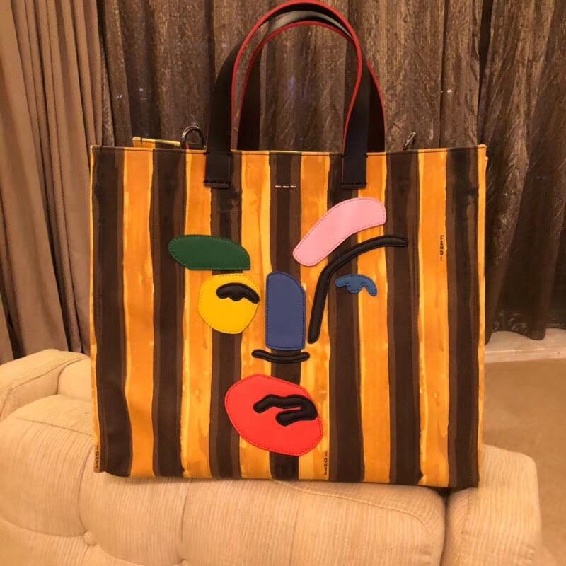 100% Genuine cow Leather Designer Crossbody Bags For Women Famous Brand Runway shoulder bag 092502 famous brand bag 100