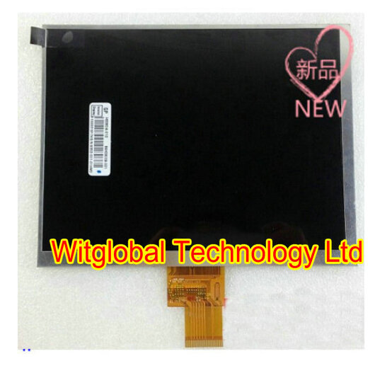 New 8 inch Ritmix RMD-855 Tablet Capacitive touch screen lcd panel Digitizer Glass Sensor replacement Free Shipping new for 8 inch ainol novo 8 novo8 dream tablet capacitive touch screen panel digitizer glass sensor replacement free shipping