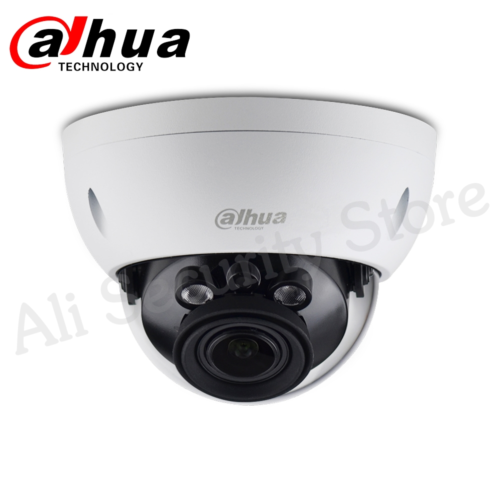 Image 3 - Dahua IPC HDBW4433R ZS 4MP IP Camera CCTV With 50M IR Range Vari Focus Lens Network Camera Replace IPC HDBW4431R ZS-in Surveillance Cameras from Security & Protection